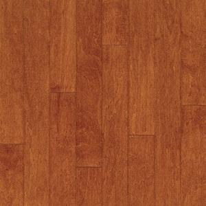 Hartco Sugar Creek Maple Cinnamon Plank 3 4 Quot X 3 1 4