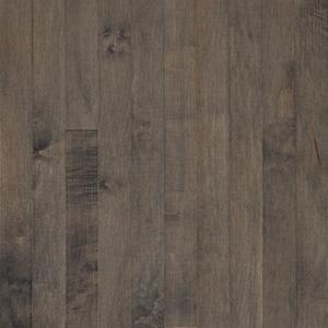 Hartco Sugar Creek Maple Pewter Plank 3 4 Quot X 3 1 4