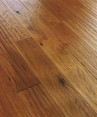 Flooring Ideas from Jovem Guarda