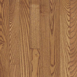 Bruce westchester plank red oak butterscotch 3 4 x 3 1 4 Westchester wood flooring