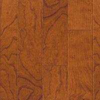 Hartco Metro Classics Low Gloss Plank Cherry Amber 1 2 Quot X