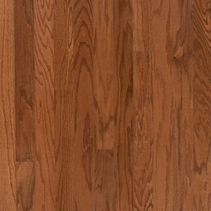 Hartco Beckford Plank Red Oak Auburn 3 8 Quot X 5 Quot Hardwood Floor
