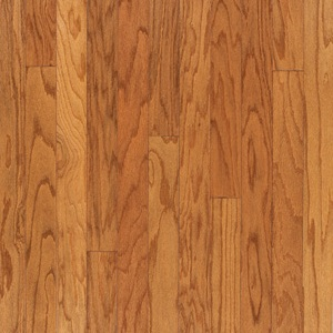 hartco beckford plank red oak canyon 3 8 x 5 hardwood floor On hartco wood flooring