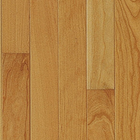 Mullican chatham hill cherry natural 3 4 x 5 hardwood floor for Columbia flooring chatham