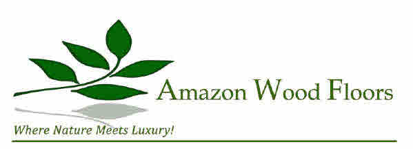 Click to see Amazon Wood Floors Wood Floors