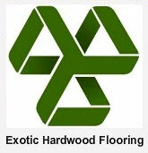 Click to see Triangulo Wood Floors