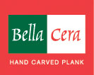 There is no current warrenty for Bella Cera Wood Floors