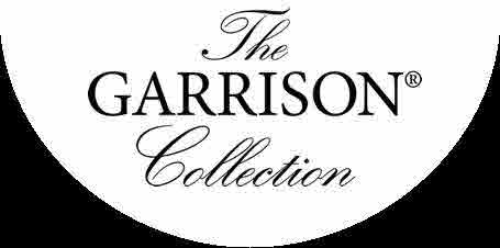 There is no current warrenty for The Garrison Collection Wood Floors