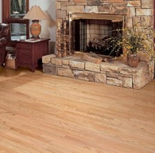 Mullican North Pointe Hardwood Floors