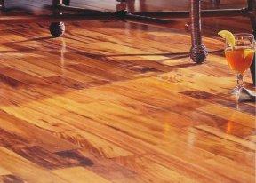 Exotic Hardwood Flooring exotic wood flooring grades Exotic Hardwood Floors On Sale The Teal Jones Group Manufacturers Exotic Flooring Including Brazilian Cherry Brazilian Teak And Tigerwood